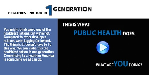 healthiest-nation-in-one-generation