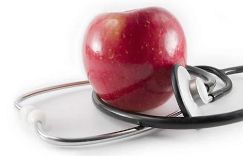 Preventive health measures
