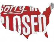 US is closed.jpg