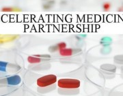 accelerating-medicines-partnership.jpg