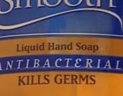 antibacterial-soap.jpg