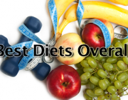 best-diets.png