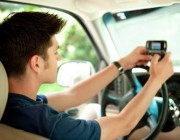 boy-texting-and-driving.jpg