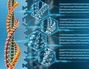 cancer-genomic-testing.jpg