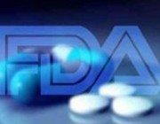 fda-recommends-limiting-acetaminophen.jpg