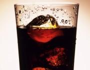 glass-cola.jpg