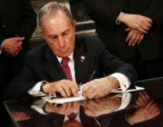 mayor-bloomberg-e-cigarette-legislation.jpg