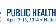 national-public-health-week-2014.jpg