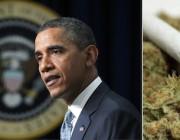 obama-and-marijuana.jpg