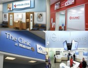 retail-based-healthcare-clinics.jpg