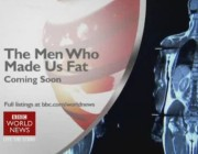 the-men-who-made-us-fat.jpg