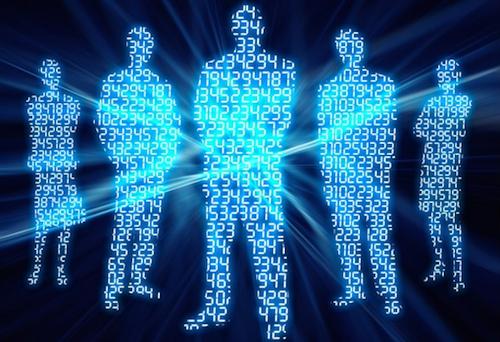 Big data analytics predict patients at risk