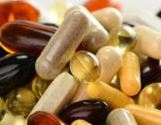 fish-oil-glucosamine-chondroitin.png