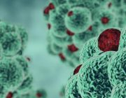 Early-phase trial demonstrates shrinkage in pediatric neural tumors